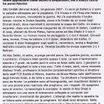 articolo_1